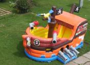 915640034_650_Inflatable_Pirate_Ship_Moonwalk_with_Slide